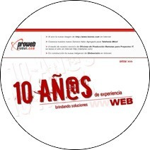 Web 2005